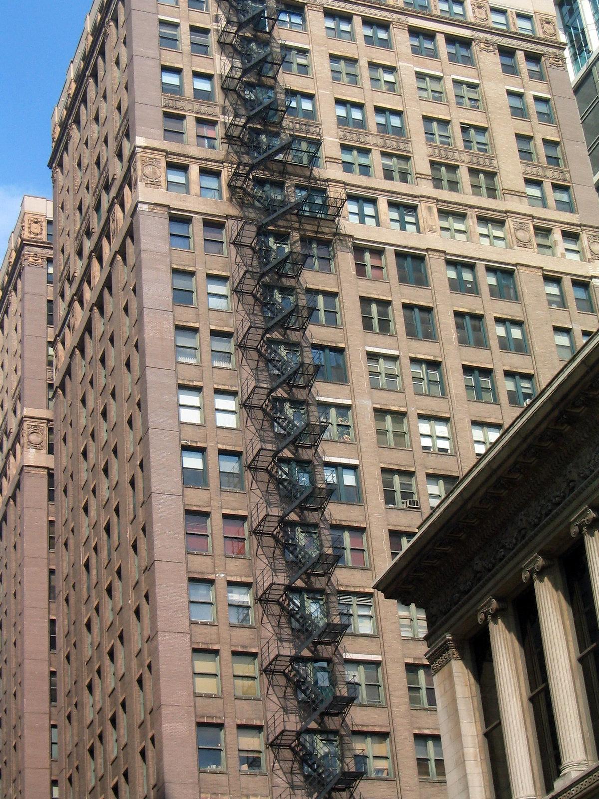Chicago 099