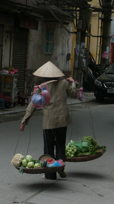 Hanoi 019