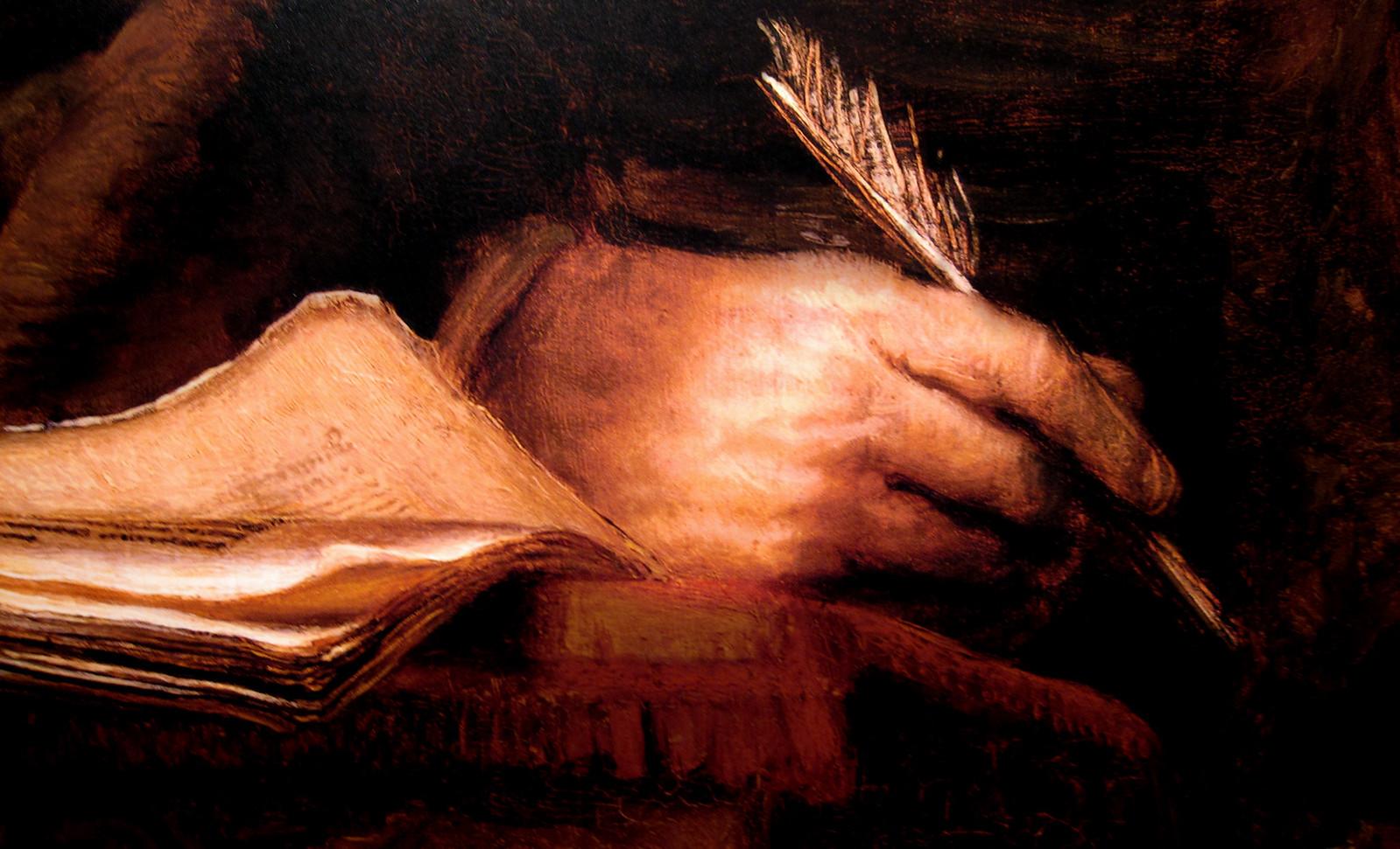 Rembrandt 079
