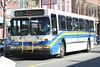 3148: 4 UBC