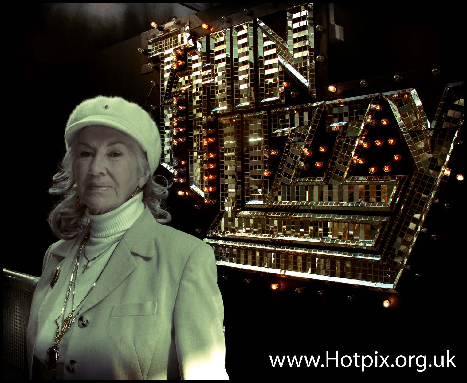 Thin,Lizzy,Dublin,tony,smith,tonysmith,hotpix,tonysmithhotpix,europe,mother,mum,thinlizzy,hotpix.com,MIS,@hotpixUK,ActiveH,housingtechnology