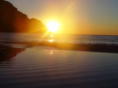 greece vacation village seaside bay crete south rethymno kreta nature pics beach lovincreta plakiassuites plakias plakiassuitesbeach creta