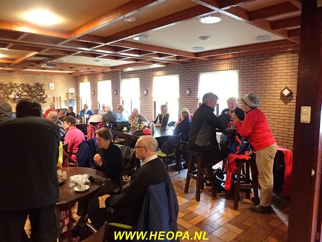2017-02-15      Austerlitz 25 Km (4)