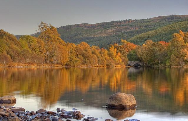 Loch 17