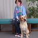 Breeder dogs, graduation 12.12.09