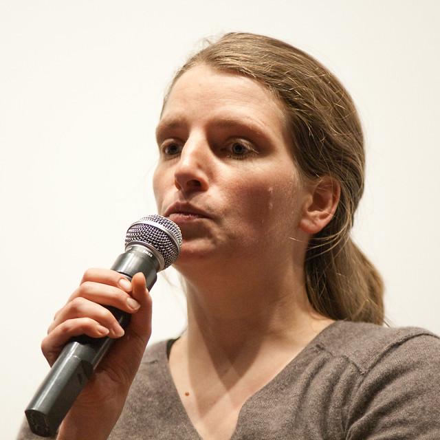 Juliette BOUTIN