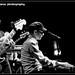 latebirds tour 2009-5429