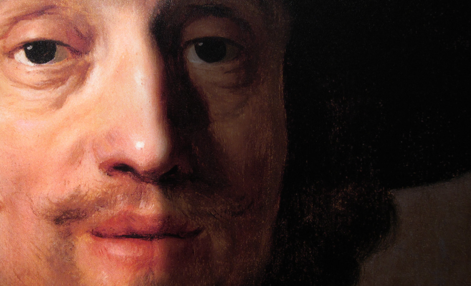Rembrandt 008