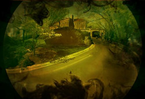 sculpture art nature gardens architecture painting nashville tennessee botany botanicalgardens cheekwood maxwellhousecoffee georgianstyle cheekwoodmansion maxwellhousehotel mabelwoodcheek huldahcheeksharpe fristlearningcenter lesliecheek cheekwoodmansionandbotanicalgardens bryantfleming waltersharpe