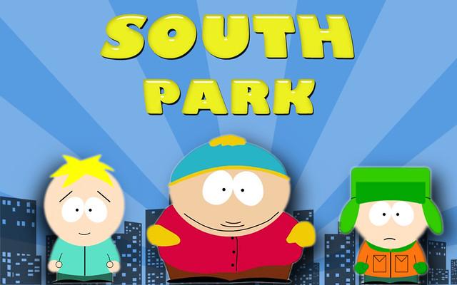southpark wallpaper | by nep000 southpark wallpaper | by nep000