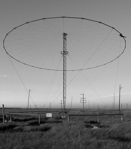 radio marine woo antenna att shortwave highseas discone invertedcone radiotelephone d3x highfrequency