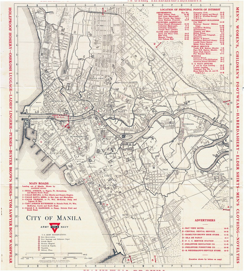 Ymca Map on little league map, boy scout council map, lake james north carolina topographic map, panera bread map, sams club map, elks lodges map, holiday inn map, lions club map, con edison map,