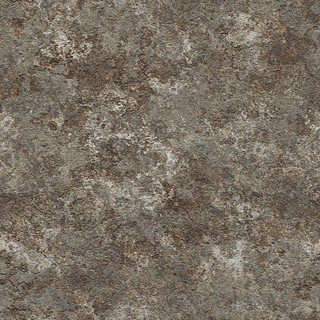 Webtreats Seamless Stone, Pavement, and Marble Textures 4 | by webtreats