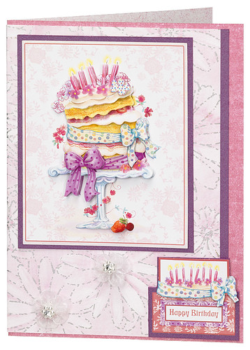 Craft Creations - Jenny105 | by Craft Creations Ltd
