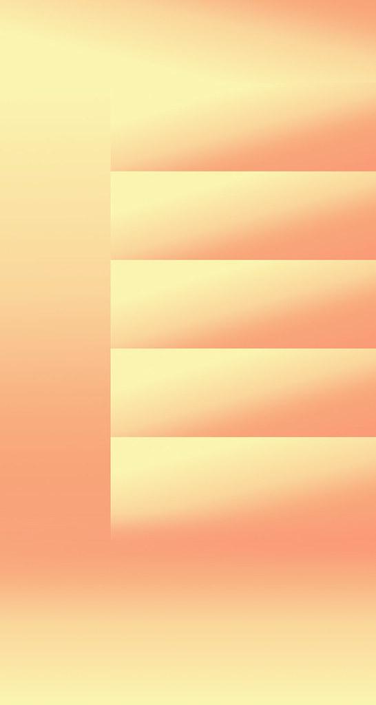 Wallpaper Shelf For Parallax Effect Left Well / IOS 7 IPho
