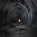 Old Warden Tunnel, Bedfordshire, U.K.