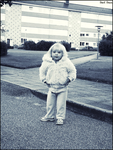 portrait blackandwhite bw children denmark child daughter ida danmark skive sonydsch5