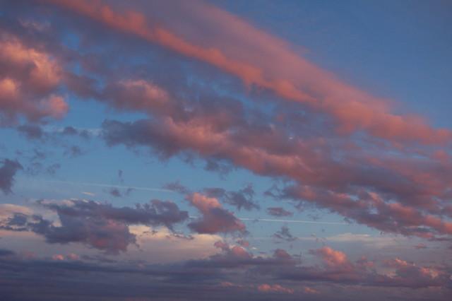 041410 - Severe Storms in South Central Nebraska