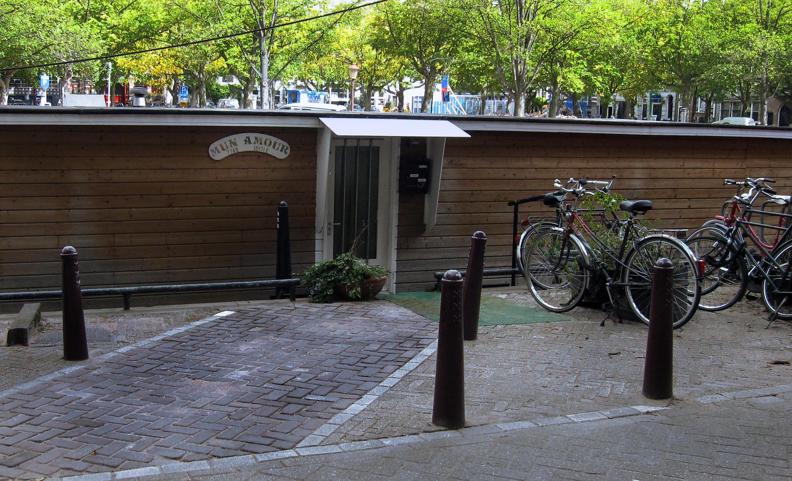 Amsterdam 597