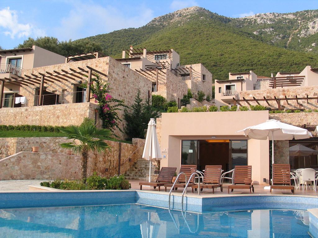 Αποτέλεσμα εικόνας για tesoro hotel