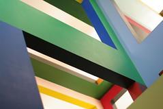 Dick Bruna Huis / Miffy Museum