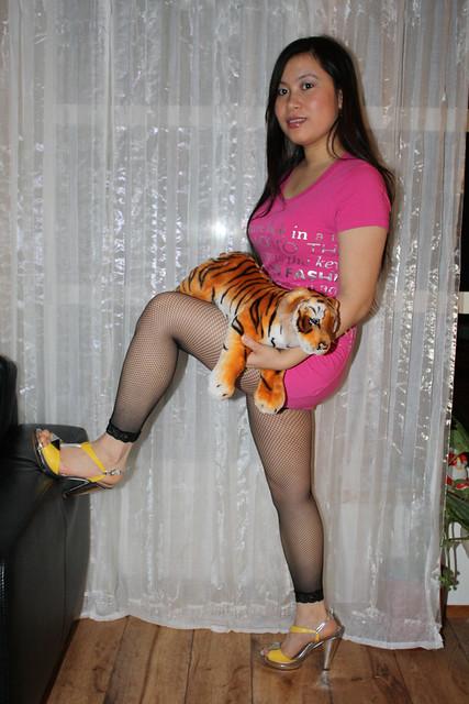 Flickriver: Nena de Digitalchola.com/Esafirmehyna.coms