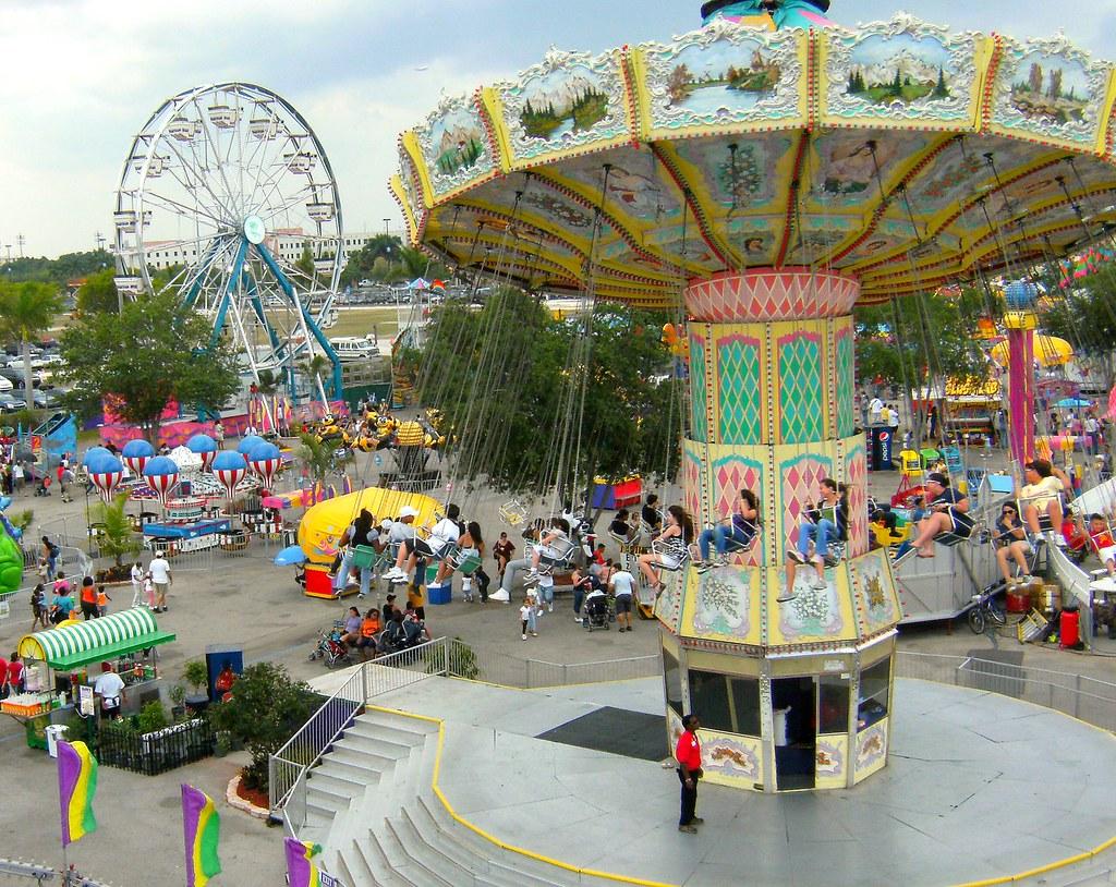 miami dade county fair   john prieur   flickr