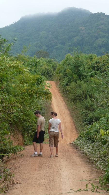 Nong Khiew, Luang Prabang 042