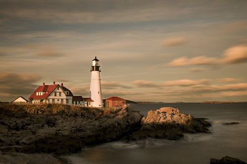 ocean light sunset lighthouse water portland landscape maine atlantic topseven platinumphoto 100commentgroup luxtop100 breathtakinghalloffame mygearandmepremium mygearandmebronze mygearandmesilver mygearandmegold mygearandmeplatinum mygearandmediamond dblringexcellence tplringexcellence eltringexcellence