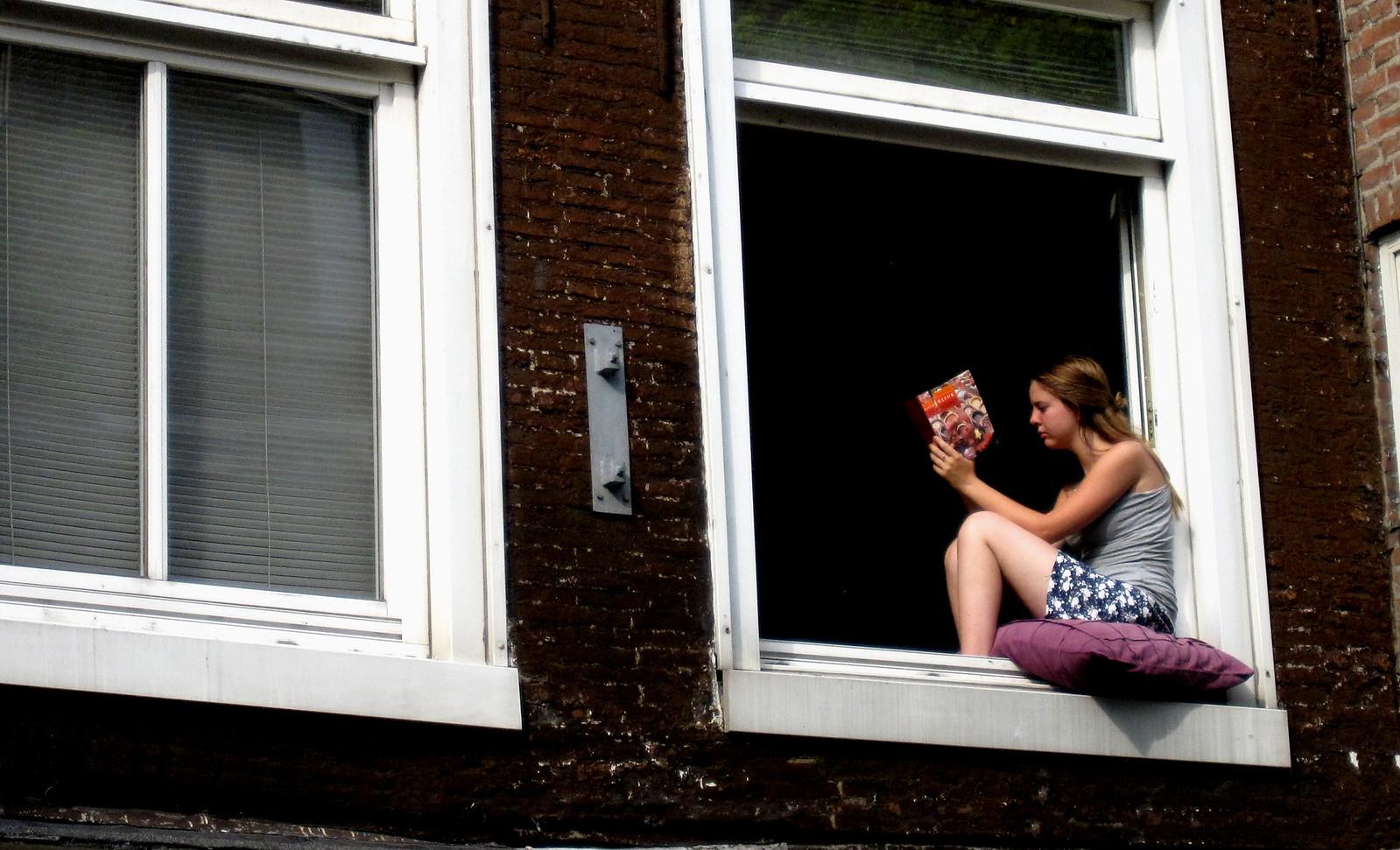 Amsterdam 472