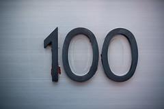 rusty 100 | by fekimshura