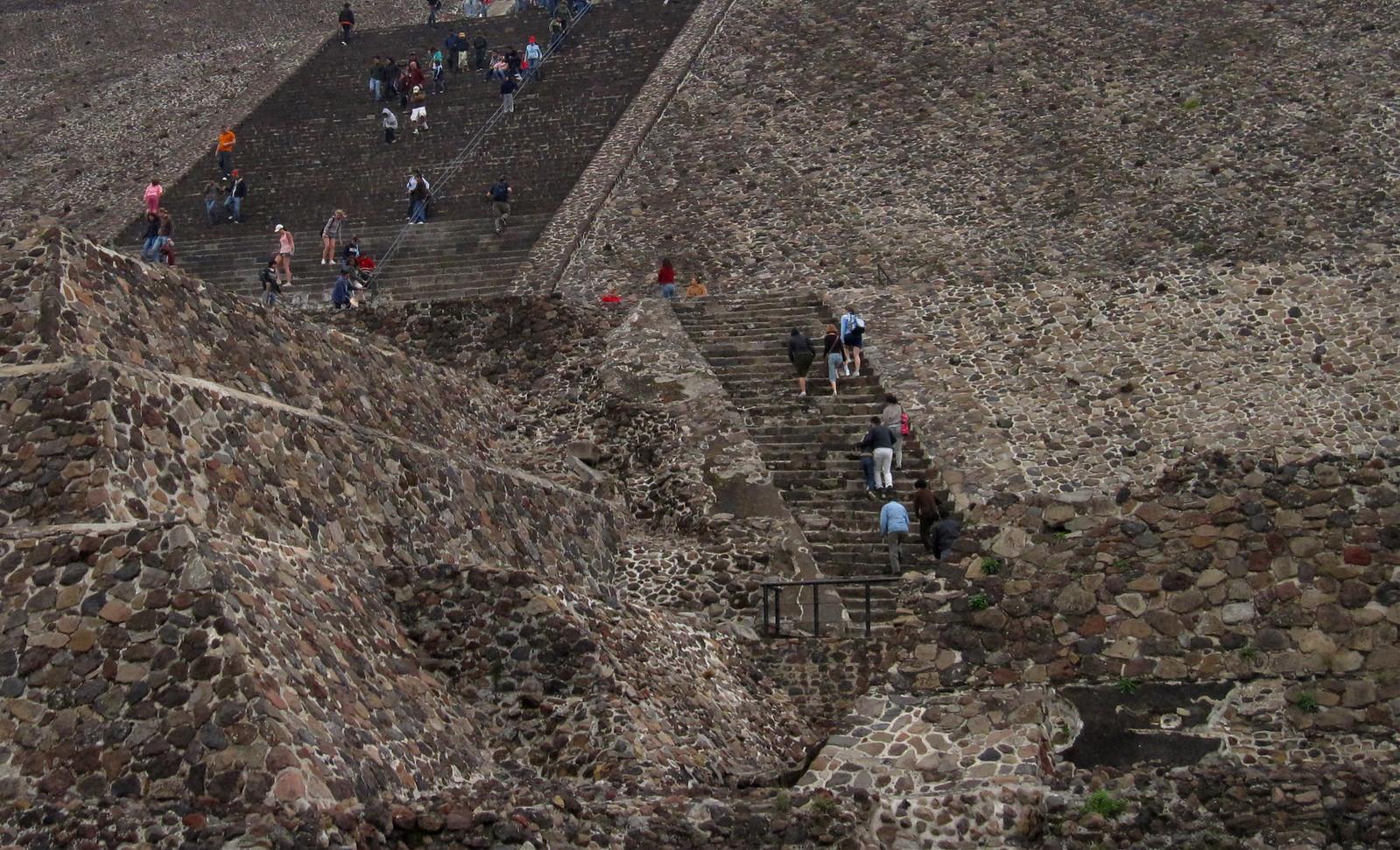 Teotihuacan 08