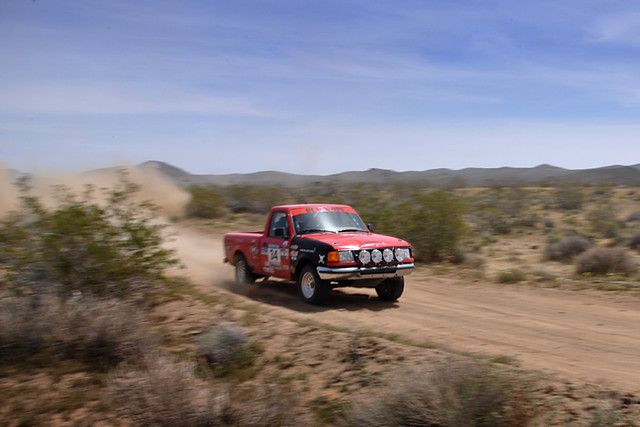 rally truck.jpg