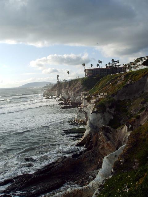 Pismo Beach 2_20_10 027