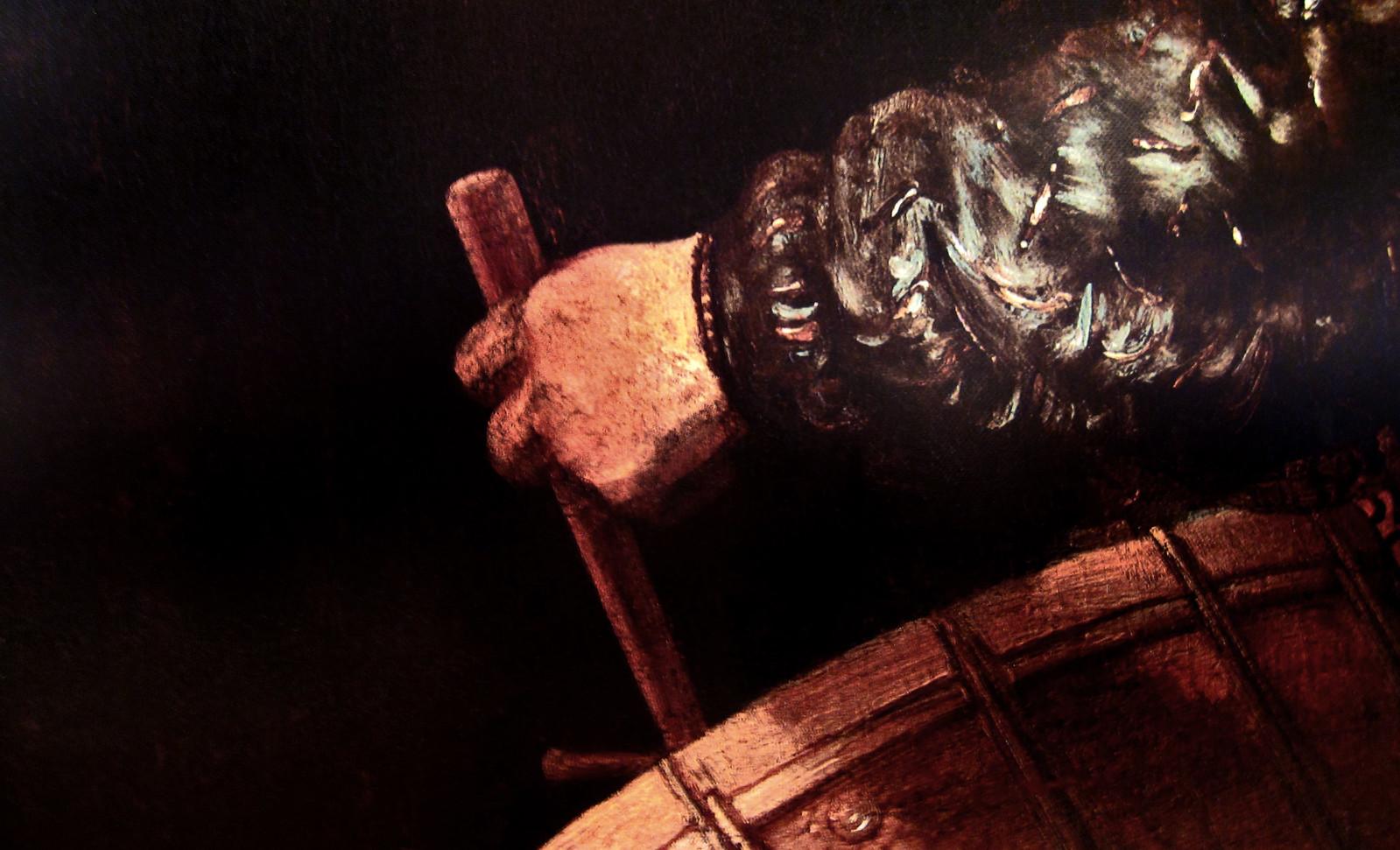 Rembrandt 077