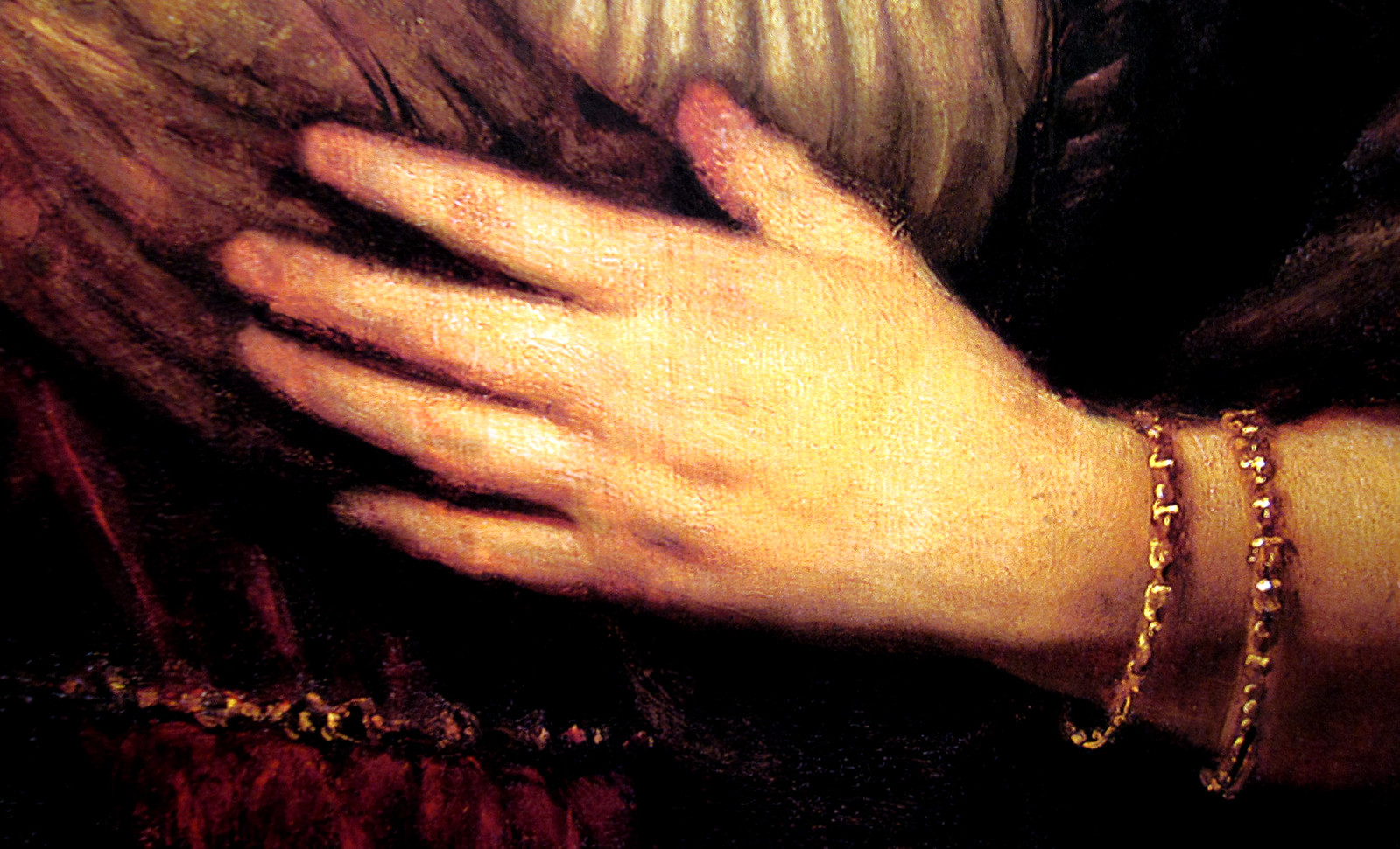 Rembrandt 089