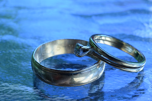 Wedding Rings | by slgckgc