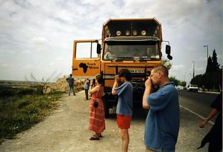 truck-photographers