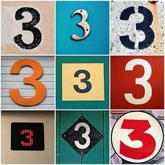 3 Mosaic | by Leo Reynolds