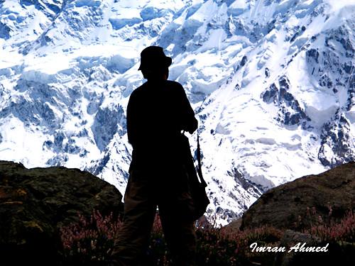The Killer Mountain (Nanga Parbat) | Nanga Parbat (main