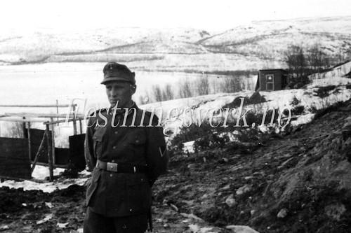 Finnmark 1940-1945 (390)