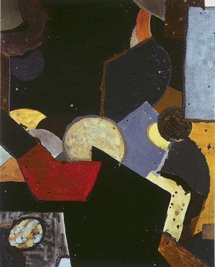 2005_morris_painting1_b