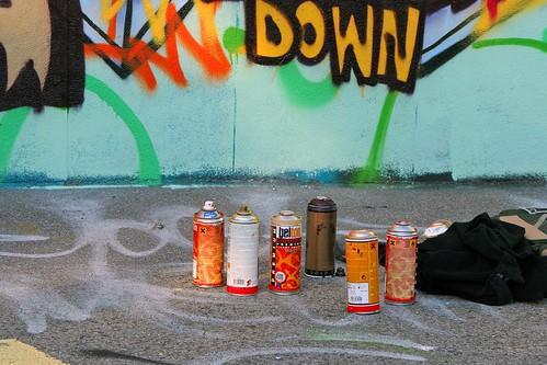 paint-sprays