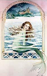 mermaidSM