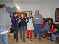 Sardinia:omote