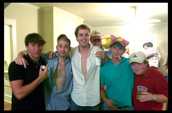 jason-frat-party
