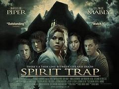 spirittrap