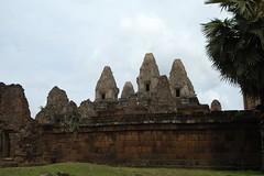 Pre_Rup_2,_Angkor