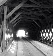 bartonsville bridge