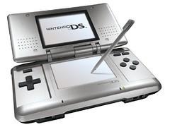 NintendoDS_velky